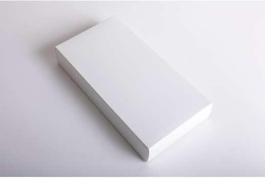 Коробка 210х115х35 мм