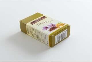 Упаковка для мыла 110*60*30 мм (10401-067)
