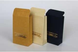 Пакет бумажный подарочный 60х100х30