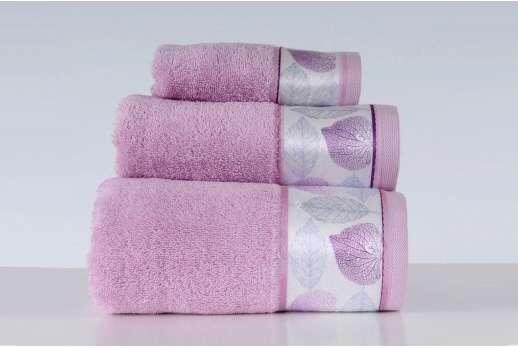 Сублимация на полотенцах