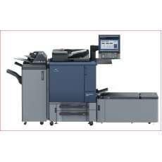 Требования к макетам для цифровой печати