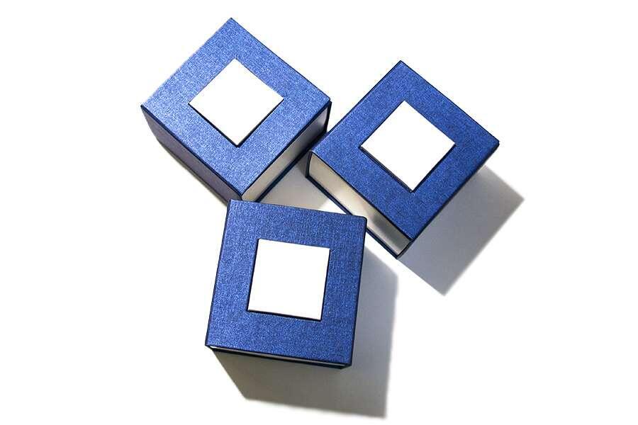 Маленькие коробочки купить